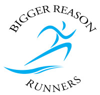 Bigger Reason Runners